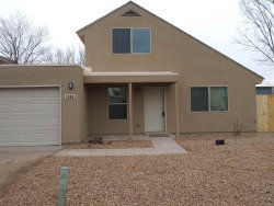 Photo of 1068 HIGHLAND, Santa Fe, NM 87507 (MLS # 202100111)