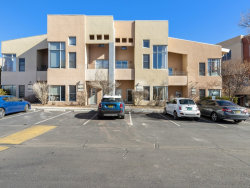 Photo of 3600 Cerrillos Rd , 505A/ 505B, Santa Fe, NM 87507 (MLS # 202100115)