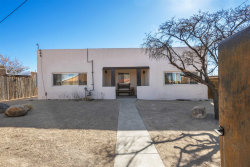 Photo of 1706 Jay St., Santa Fe, NM 87505 (MLS # 202100133)