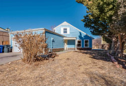 Photo of 876 KRISTI LANE, Los Alamos, NM 87544 (MLS # 202100142)