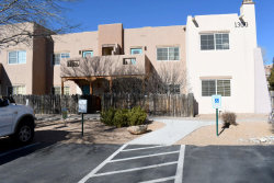 Photo of 2210 MIGUEL CHAVEZ ROAD , 1313, Santa Fe, NM 87505 (MLS # 202100151)