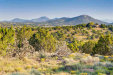 Photo of 84 Camino Acote , Lot 16, Santa Fe, NM 87508 (MLS # 201703995)