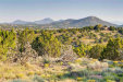Photo of 99 Camino Acote , Lot 13, Santa Fe, NM 87508 (MLS # 201703997)