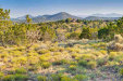 Photo of 92 Camino Acote , Lot 15, Santa Fe, NM 87508 (MLS # 201704000)