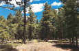 Photo of Near the Water Falls, Las Vegas, NM 87701 (MLS # 201704635)