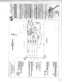 Photo of 47,45 Pacheco Meadow Road, Tesuque, NM 87501 (MLS # 201705766)