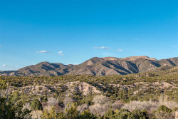 Photo of 9 River Valley Lane, Santa Fe, NM 87506 (MLS # 201801460)