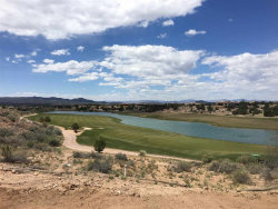 Photo of 11 Plaza Del Corazon (Lot 751, Casitas), Santa Fe, NM 87506 (MLS # 201801598)
