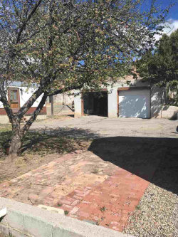 Photo of 12B Griego Hill, Tesuque, NM 87506 (MLS # 201802764)