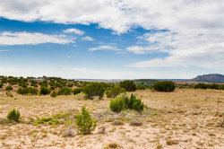 Photo of 43 Camino Libre, Galisteo, NM 87540 (MLS # 201804168)