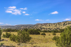 Photo of 0 Camino Los Abuelos, Galisteo, NM 87540 (MLS # 201804388)