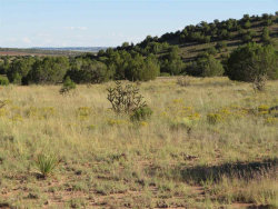 Photo of Camino Los Abuelos , Between LaJara Ranch Tr and RR tracks, Galisteo, NM 87540 (MLS # 201804483)