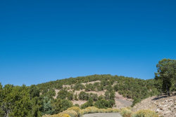 Photo of 2051 Cerros Altos (Lot 6), Santa Fe, NM 87501 (MLS # 201804676)
