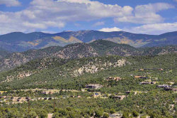 Photo of 121 Pedregal Pl Lot 3 , Lot 3, Santa Fe, NM 87501 (MLS # 201804863)