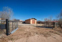Photo of 101 Juan De Dios, Santa Fe, NM 87501 (MLS # 201901922)
