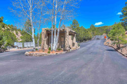 Photo of 1069 S Summit Dr., Santa Fe, NM 87501 (MLS # 201902233)