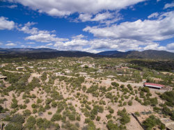 Photo of 770 Paseo de la Cuma, Santa Fe, NM 87501 (MLS # 201902411)