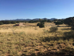 Photo of 11 Alcalde Loop, Santa Fe, NM 87508 (MLS # 201904662)