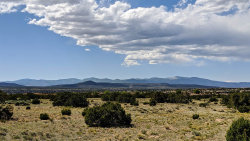 Photo of 103 CALLE VENTOSO WEST, Lot 860, Santa Fe, NM 87506 (MLS # 202000578)