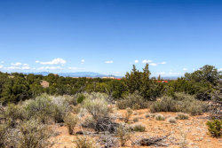 Photo of 7254 Old Santa Fe Trail , A,B & C aka Lots B1, B2, & B3, Santa Fe, NM 87505 (MLS # 202000794)