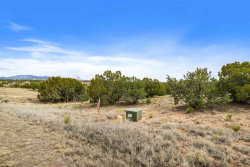 Photo of 40 Calle Ventoso West, Santa Fe, NM 87506 (MLS # 202001007)
