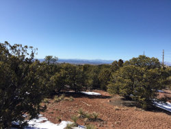 Photo of 0 OLD SANTA FE TRAIL, Santa Fe, NM 87505 (MLS # 202001034)