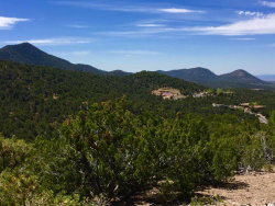 Photo of 0 South Summit Ridge Drive, Santa Fe, NM 87501 (MLS # 202001764)