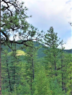 Photo of 10 acres Trumbull Canyon, Mora, NM 87732 (MLS # 202002327)