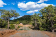 Photo of 16 Cloudstone Dr, Santa Fe, NM 87505 (MLS # 202003331)