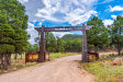 Photo of 40 The Cliffs View , Lot 4, Glorieta, NM 87535 (MLS # 202003414)
