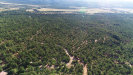 Photo of Lot 4 Dragon Fly Canyon Road, Rowe, NM 87562 (MLS # 202003883)