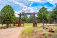 Photo of 9 Padre Canyon, Glorieta, NM 87535 (MLS # 202004552)