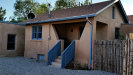 Photo of 1433 PASEO DE PERALTA, Santa Fe, NM 87501 (MLS # 201802920)