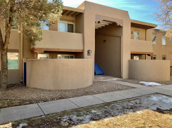 Photo of 601 W San Mateo, Santa Fe, NM 87505 (MLS # 202000789)