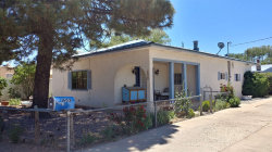 Photo of 1602 E Jay Street , 6, Santa Fe, NM 87505 (MLS # 202003568)