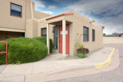 Photo of 1221 Saint Francis , Suite C, Santa Fe, NM 87505 (MLS # 201804216)