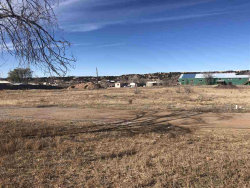 Photo of 1400 BOYLAN LN , Vacant Lot, Santa Fe, NM 87507 (MLS # 201805710)