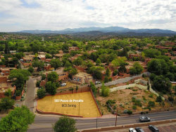 Photo of 507 Paseo de Peralta, Santa Fe, NM 87501 (MLS # 201903113)