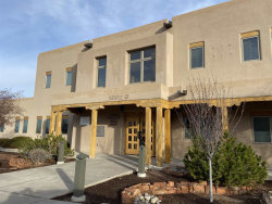 Photo of 1692 Hospital Dr , Bldg B, Santa Fe, NM 87505 (MLS # 202000901)