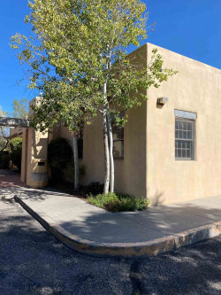 Photo of 228 S St Francis Dr , E, Santa Fe, NM 87501 (MLS # 202003669)