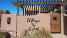 Photo of 103 Catron , #26, Santa Fe, NM 87501 (MLS # 201904932)