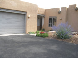 Photo of 3101 Old Pecos Trail Unit #505 , #505, Santa Fe, NM 87505 (MLS # 202000790)