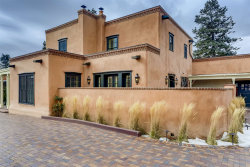 Photo of 535 E Alameda Unit 2, Santa Fe, NM 87501 (MLS # 202100106)