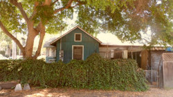Photo of 110 N Quarantina Street, Santa Barbara, CA 93103 (MLS # 1701108)