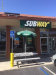 Photo of 5146 Hollister Avenue, Santa Barbara, CA 93111 (MLS # 1701526)