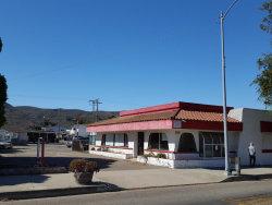 Photo of 510 W Ocean Avenue, Lompoc, CA 93436 (MLS # 1701588)