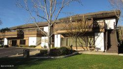 Photo of 690 Alamo Pintado, Solvang, CA 93463 (MLS # 18000577)