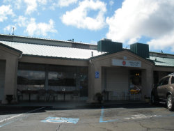 Photo of 3734 Constellation Road, Unit J, Lompoc, CA 93436 (MLS # 18000634)
