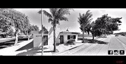 Photo of 321 W Ocean Avenue, Lompoc, CA 93436 (MLS # 18000636)