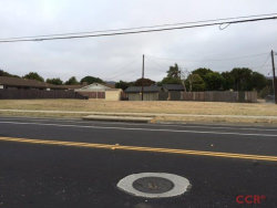 Photo of 1404 W College Avenue, Lompoc, CA 93436 (MLS # 1070509)